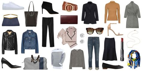 Must Haves In Your Closet by 23 Must Timeless Items You Gotta In Your Closet