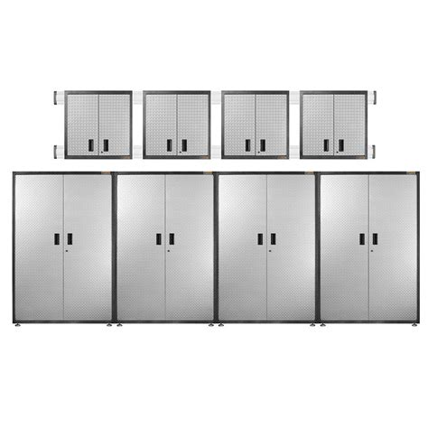 Gladiator Storage Cabinets Home Depot by 20 2 Bags Of Ringer Lawn Restore Or Concern