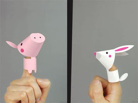 awesome comment faire une marionnette en papier 11 cette semaine avec justine on as fait avec