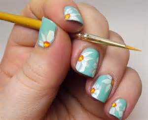 world of nail design nail wallpapers free