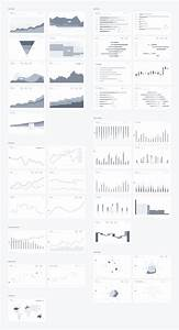 Charts  U2013 Free Design System For Sketch