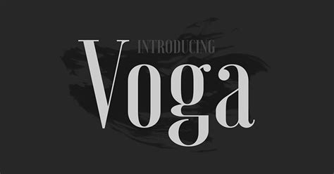 elegant fonts  level   designs