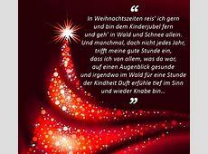 Weihnachten 2019 Weihnachtsgrüße, Weihnachtswünsche, Sprüche