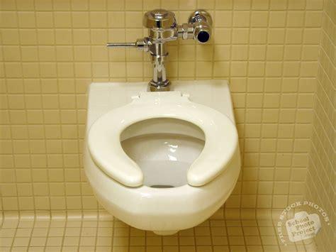 toilet bowl free stock photo image picture flush toilet bowl water closet royalty free