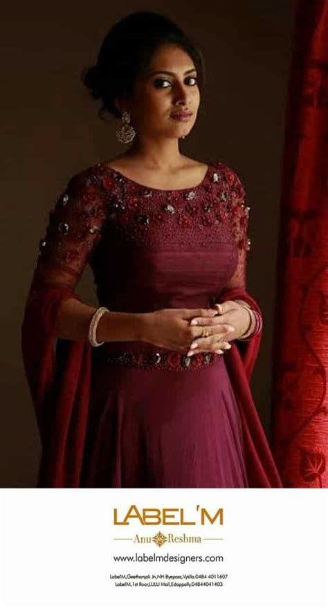 designer indian kurtis  women simple craft ideas