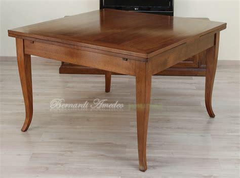 sgabello mercatone uno mobili lavelli tavolo quadrato allungabile mercatone uno