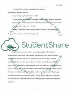 Health Insurance Essay Apa Proposal Example Health Insurance Essay