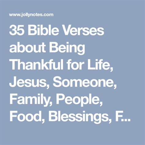 Here are my favorite bible verses about being thankful for the little things and about gratitude that really change the direction of our thinking and enable us to gets friends and family are also the most important thing in the world. Pin on Youth Group