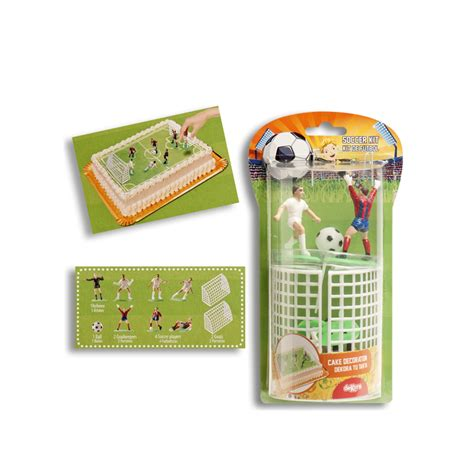 decoration gateau anniversaire football d 233 coration pour g 226 teau football