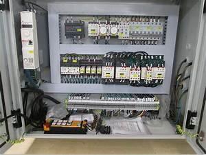 Crane Lift Wiring Diagram Power Hoist Switch Wiring