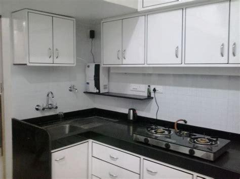 kitchen platform tiles designs photo gallery indian