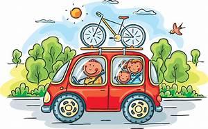 Pret Caf Pour Voiture : pret pour une voiture ~ Gottalentnigeria.com Avis de Voitures
