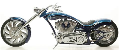 Motorcycle Boat by Covington S Boat Custom Motorcycle