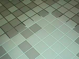 Nettoyer Joint Carrelage Piscine : nettoyer joints de carrelage salle de bain 34562 ~ Premium-room.com Idées de Décoration
