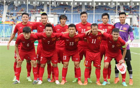 Trực Tiếp Chung Kết Aya Bank Cup 2016 Việt Nam