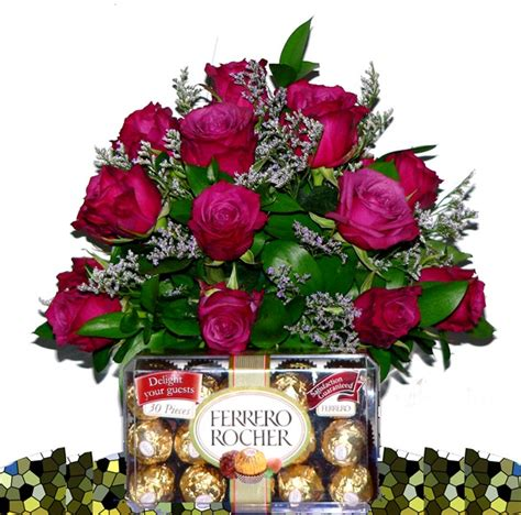 toko bunga rawa belong florist jakarta indonesia