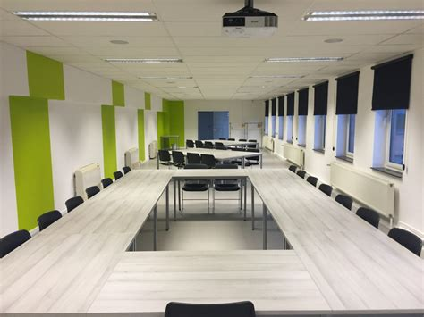 Zimmer Modern by Free Images Table Auditorium Meeting Office