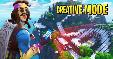 Epic Games lance la Coupe du Monde Fortnite du mode Créatif