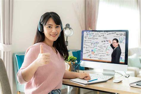 ติวเตอร์รับสอนพิเศษสดออนไลน์ เรียนพิเศษOnlineตัวต่อตัว ...