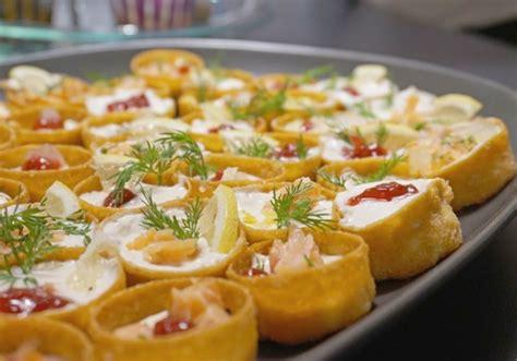 cuisiner saumon surgelé ateliers de cuisine façon ikea un lyon dans la cuisine