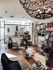London Meine Liebsten Shops Um Shoreditch Hellopippa