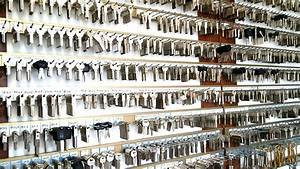 Clé Minute Toulouse : accessoire reproduction cl minute enseigne 84 priscilla metzler votre sp cialiste de la ~ Medecine-chirurgie-esthetiques.com Avis de Voitures