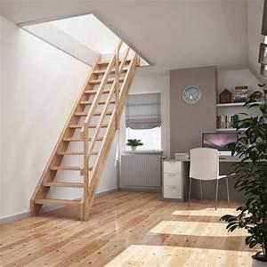 Treppen Handlauf Vorschriften : dekorative treppen holzland verbeek straelen ~ Markanthonyermac.com Haus und Dekorationen