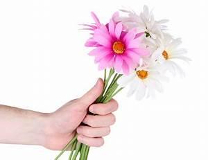 Offrir Un Bouquet De Fleurs : offrir fleurs pivoine etc ~ Melissatoandfro.com Idées de Décoration