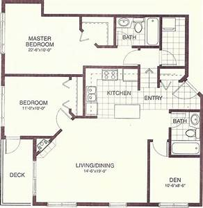 1000 sq ft house plans | 900 sq ft house plans of kerala ...