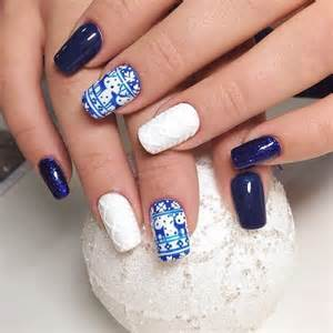 world of nail design nail designs 2016 style fashion world
