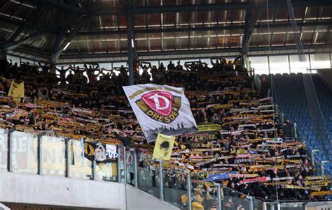 14:00   sunday 04 april 2021. Hansa Rostock - Dynamo Dresden 29.11.2014
