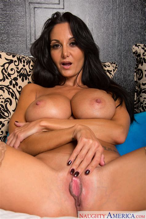 Hot Brunette Is Ready For Wild Sex Photos Ava Addams