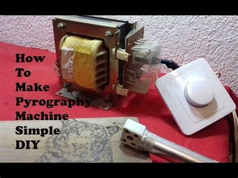 microwave transformer  lichtenburg figures youtube