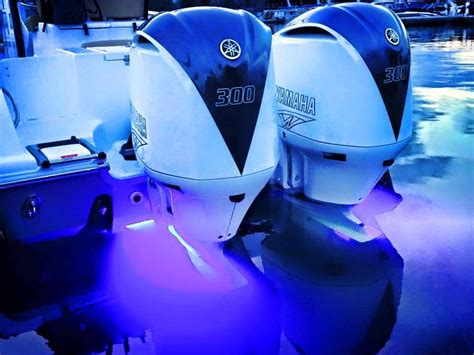Boat Lower Unit Paint by How To Paint An Outboard Motor Impremedia Net
