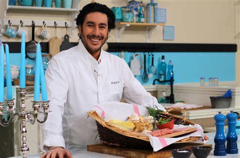 recette de cuisine tele matin france2 chéri e c 39 est moi le chef 2 grégory cohen