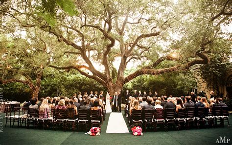Wedding Destination Venues In South Florida