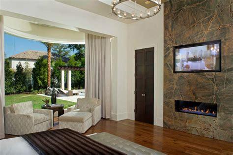 HD wallpapers decoration interieur maison salon