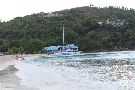 Antigua Catamaran Day Trips by Touring Antigua By Catamaran Offshore Taking The Kids