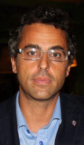 Poker e fisco: la parola all'esperto legale Asa Peronace ...