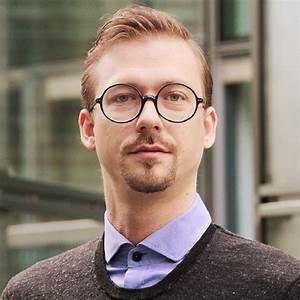 Junior Online Marketing Manager : benjamin schwab junior online marketing manager ~ Eleganceandgraceweddings.com Haus und Dekorationen