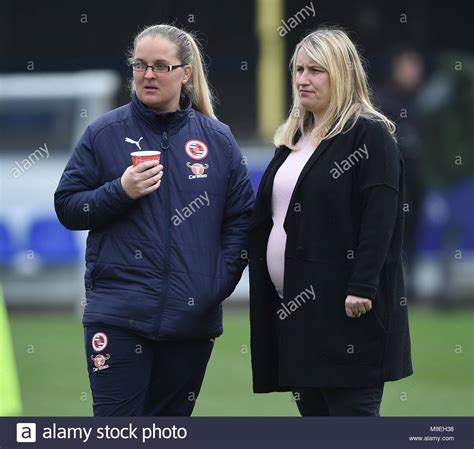 reading women manager kelly chambers left chats