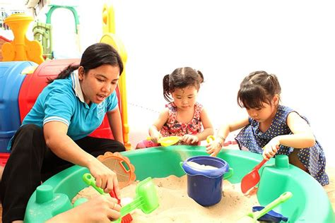 12 recommended daycares in jakarta page 2 of 2 what s 336 | littleowl