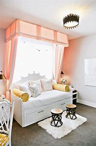 Teen, Bedroom, In, Peach, Mustard, Pictures, Photos, And, Images, For, Facebook, Tumblr, Pinterest, And
