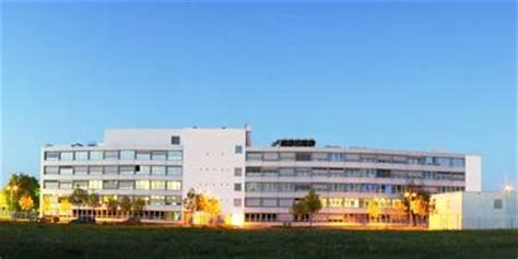 abb corporate research center germany