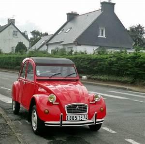 Piece Detache Voiture : les 78 meilleures images du tableau 2cv rouge sur pinterest rouge voitures anciennes et aimer ~ Gottalentnigeria.com Avis de Voitures