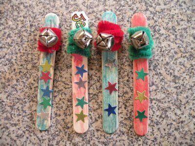 1000 ideas about preschool crafts on 539 | 78da3ebacaf38502c1ff9a7dd60affe0