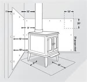 wood stove clearance wb designs