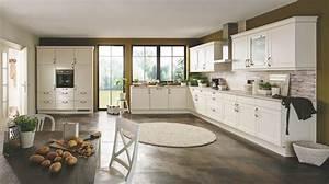 Küchen Quelle Finanzierung : landhausk che lucca 618 kranepuhls optimale m belm rkte ~ A.2002-acura-tl-radio.info Haus und Dekorationen