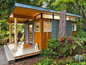 Tiny Houses De : las minicasas arrasan en estados unidos ~ Yasmunasinghe.com Haus und Dekorationen