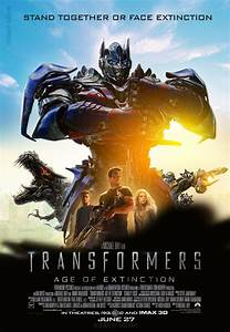 Streaming Transformers 4 : the transformers age of extinction 2014 stream free online movie stream ~ Medecine-chirurgie-esthetiques.com Avis de Voitures